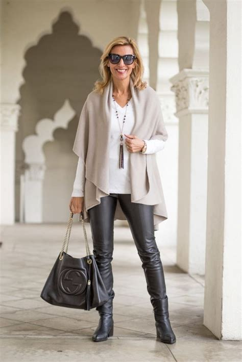 le 20 tendenze moda autunno inverno 2017 2018