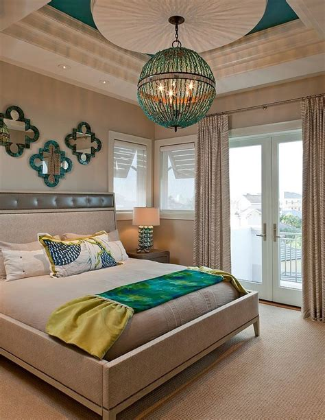 reflection style glam home dazzling mirror collection bedroom