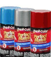 Color Match Interior Auto Paint.html