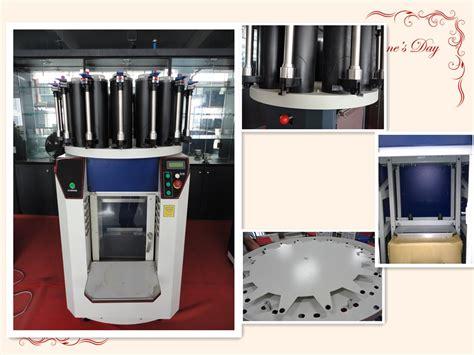 paint color tinting mixing machine manual dispenser high
