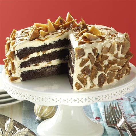 top chocolate cake recipe taste home