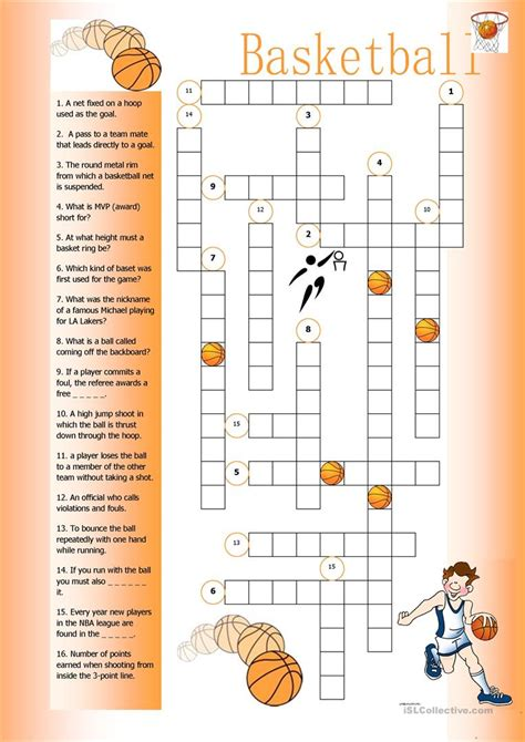 Free Basketball Worksheets For Elementary Students.html