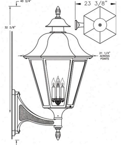 nulco lighting 2601c 02 cb vintage configurable 1
