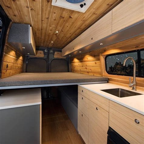 sprinter van conversion interior design 22