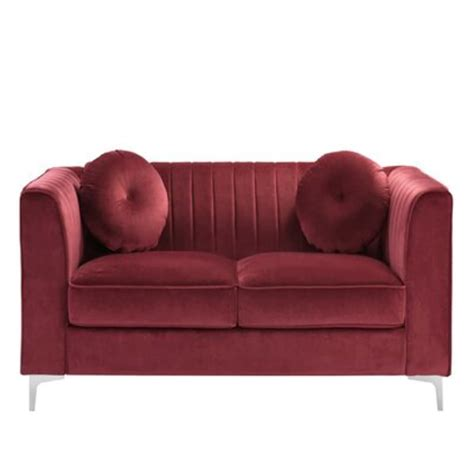 sofas 500 cheap comfortable couches apartment therapy