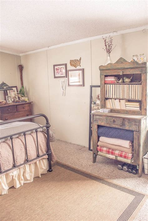 manufactured home decorating ideas chantal chic country cottage