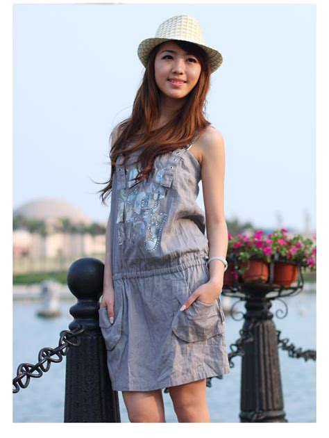 stylish womens clothing wholesale women cheap clothing wholesale