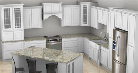 free professional design quote wholesale cabinet supply