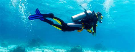 scuba diving miami snorkeling rentals deco divers