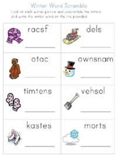 kumon pinterest book pages reading lists children story
