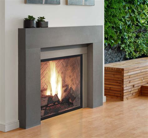 modern fireplace gallery fireplace mantels tiles