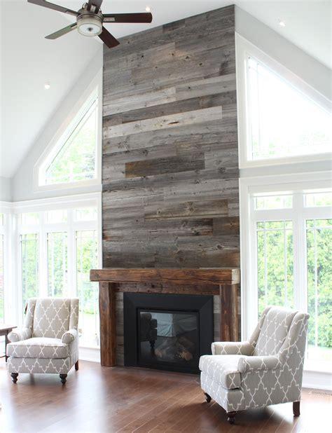 mantels reclaimed barn beams timbers