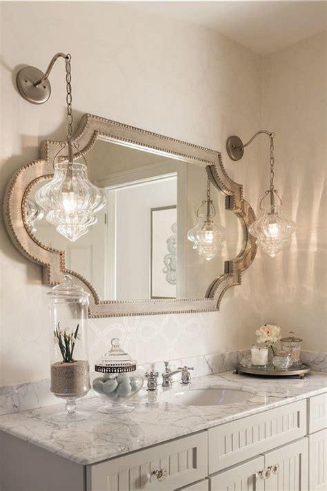 17 images bathrooms pinterest beautiful homes classic bathroom