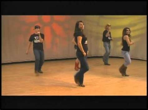 country girl shake line dance performed premier entertainment