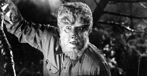 40s monster movies list 1940s monster films