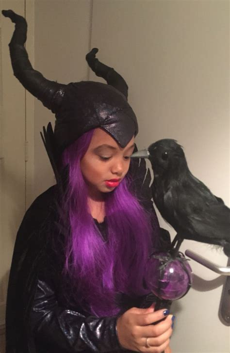 15 halloween costumes 9 year girl images pinterest