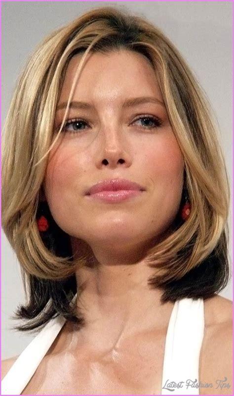 oval face shape haircuts latestfashiontips