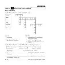 deductive reasoning puzzles lesson plans worksheets