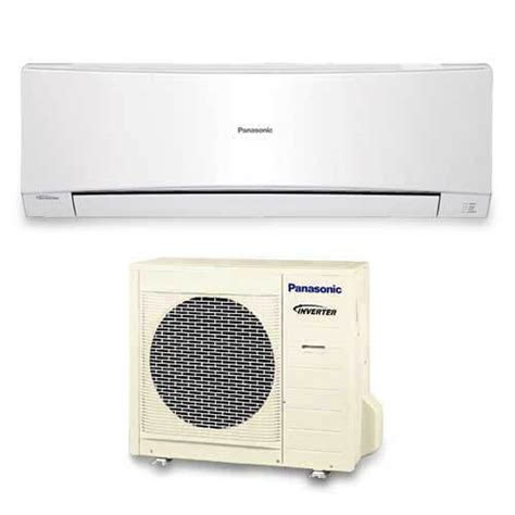 e24nkua panasonic e24nkua 24 000 btu ductless single