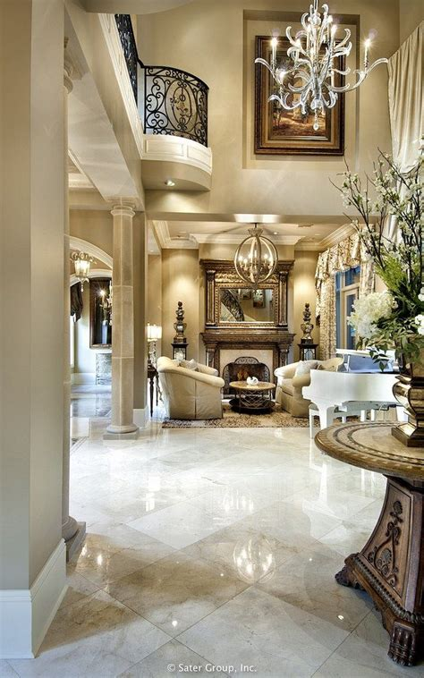 villa belle southern estate home luxury homes house