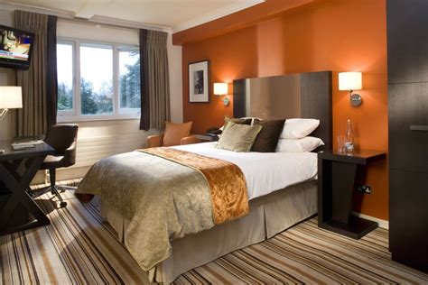 interior design ideas fantastic modern bedroom paints colors