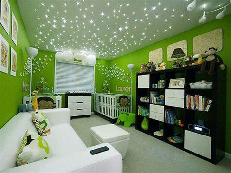lighting kids rooms hgtv