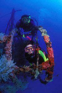 place florida keys obtain scuba diving certification scuba