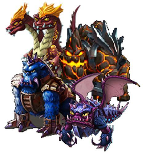 image 4 chionsg backyard monsters wiki