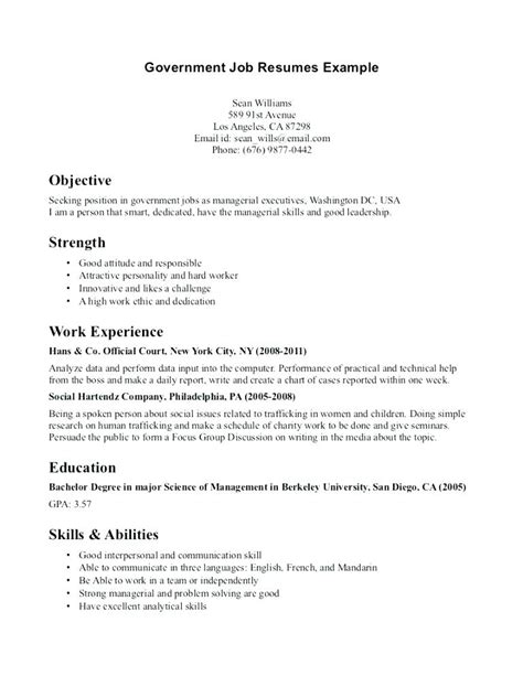 12 13 high school diploma resume exles lascazuelasphilly