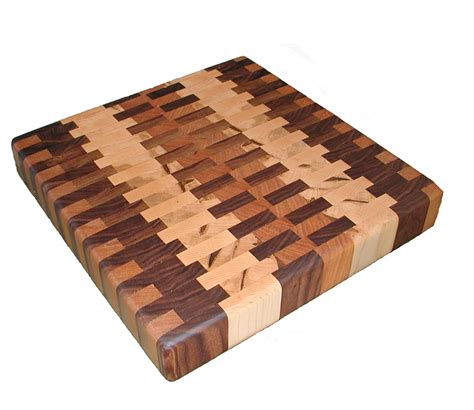 work witk good wood design guide woodworking plans