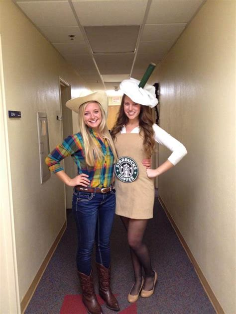 10 diy halloween costumes broke college students college
