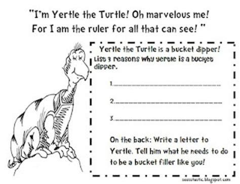 turtles bucket fillers turtles pinterest