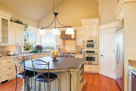 color paint kitchen kitchen colors advice