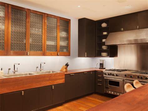 contemporary kitchen paint color ideas pictures hgtv hgtv