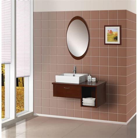 recommended small bathroom floor plans building perfect small