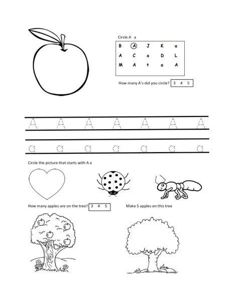 mom teacher free letter worksheet download