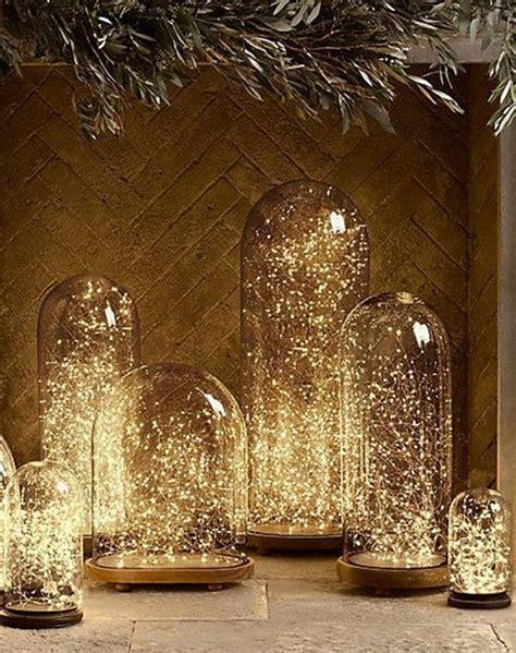 11 winter wonderland wedding ideas pure magic huffpost