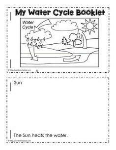 bash free science worksheets science worksheets water cycle
