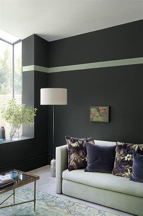 colour scheme ideas luxury homes paint paper library