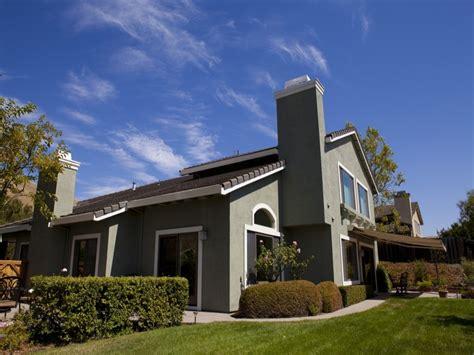 design amazing colors behr exterior paint colors home