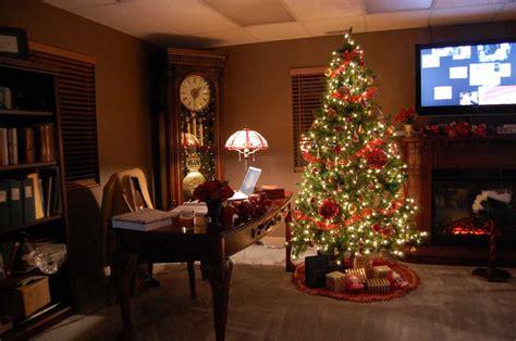 christmas decoration ideas jolly christmas ideas blog