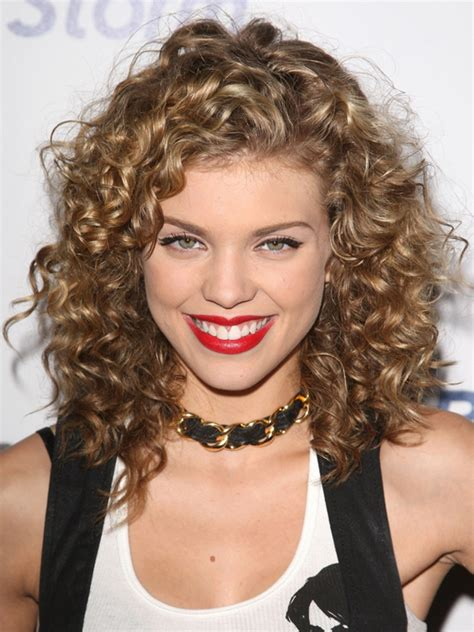 lost natural curls plan beautyeditor