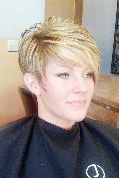 15 pixie hairstyles 50 http short haircut 15