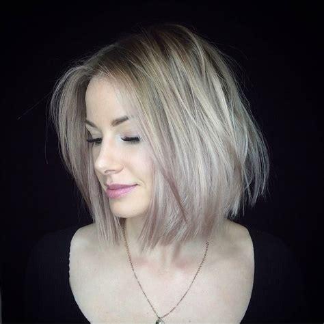 10 modern short bob haircut 2020 easy short