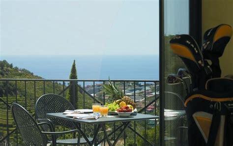 castellaro golf resort san remo imperia italy hotel
