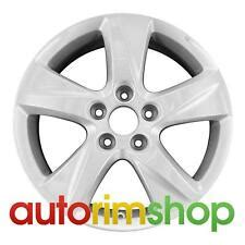 wheels tires parts acura tsx sale ebay