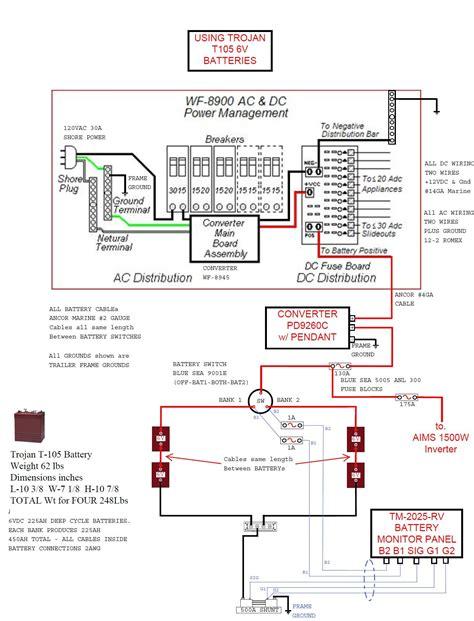 Wiring Diagram For Jayco Caravans.html