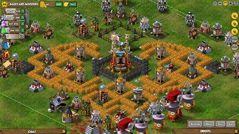 image djordje backyard monstersg backyard monsters wiki fandom