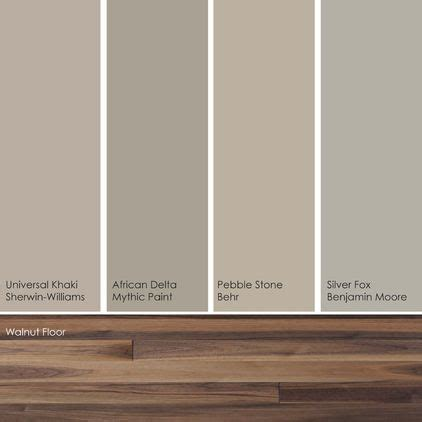 cool khaki paint picks soft subtle hues pick