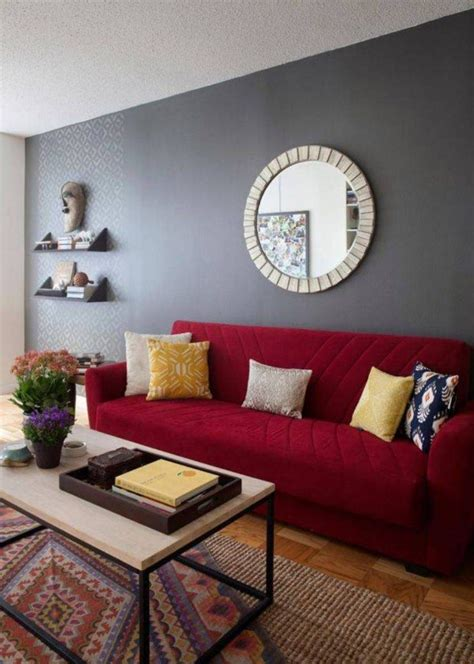 paint simple dark light grey combination colors paint